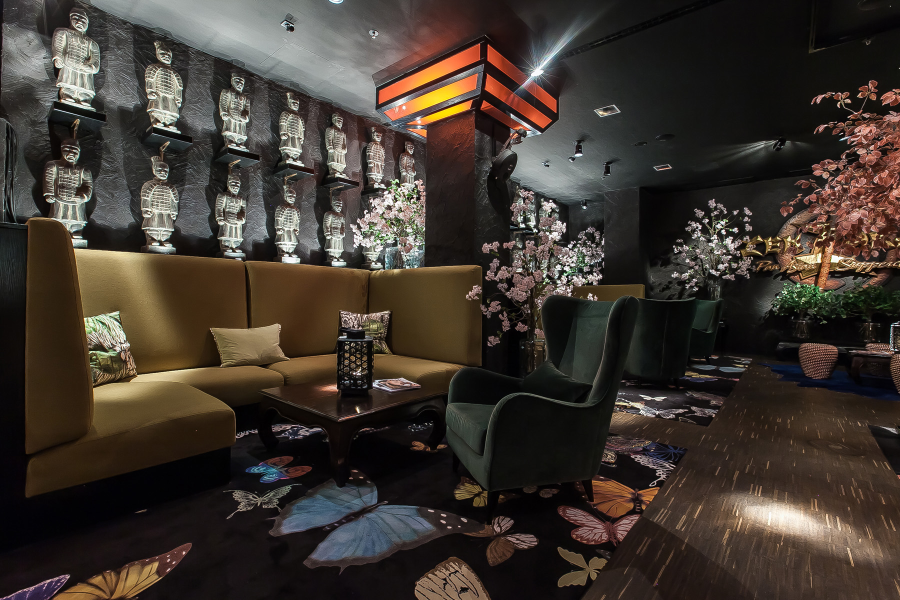 fotograf frankfurt ambiente indoor architektur praxis werbefotograf nikita kulikov. Black Bedroom Furniture Sets. Home Design Ideas